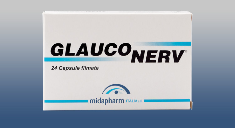 Glauco Nerv
