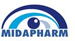logo Midapharm