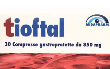 Tioftal